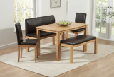 JULIAN _1_1_1_2_ DINING SET