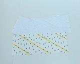 Big Fly Glue Trap/Calendar type