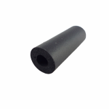 China AC insulators EPDM Tubing Extruded Seal