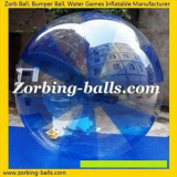 Water Ball_ Water Zorb_ Walk on Water Ball_ Walking Shpere