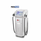 Medical IPL Machines_ELLAN