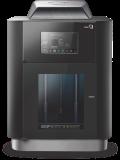 Style NEO _ A15CR _FFF type Desktop 3D Printers_