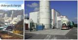 Pcc Production Plant