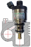 Injector H2200
