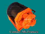 10 ton hydraulic winch for drilling hoisting