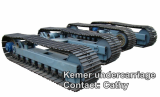 50 ton steel track undercarriage track system_副本.jpg
