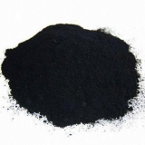 Specialty Carbon Blacks for rubber and plastics