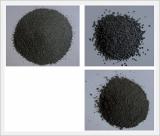 Electric Arc Furnace -Olivine Sand
