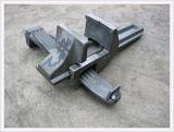 Steel Beam Brace Frame