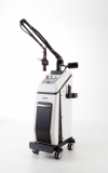 Pentagon Grand RF CO2 Fractional Laser