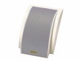 Wall Speaker (KPA-WS03/10)