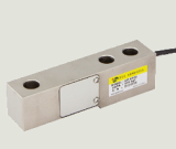 CP -load cell