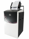 Paper Shredder for commercial use