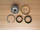wheel hub bearing repair kits