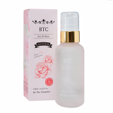 BTC Eau De Rose _ Rose water