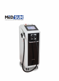 Medical IPL Machines_SUNLIGHT_T