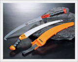 Curved Saw - JR 2970C Series