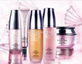 Skincare_Lioele C.A.D Cell Skincare Line