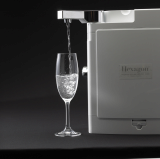 Hydrogen Water Purifier(Water Filter)