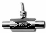 flow meter 2.jpg