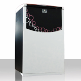 Paper Shredder for commercial use -127-
