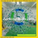 Human Hamster Ball_ Zorb Ball for Sale_ Human Balls
