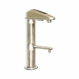 Faucet for Alkaline Water Ionizer_Under Sink_