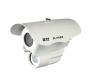 LED Array 20M IR Camera BS-420BC-H