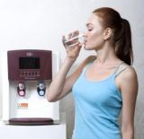 Alkaline Ionized Water Generator