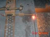 ABS AH36 Steel material, Spec ABS AH32/AH40/EH32/EH36 Shipbuilding Steel Plate