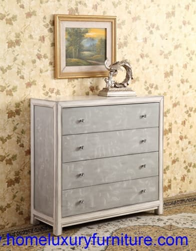 Living Room Chest Of Drawers : Chests wooden cabinet Chest of drawers living room ...