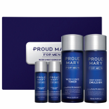 FOR MEN GIFT SET