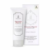 Rejuvenation Pflege Gel