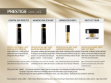 _LIME_ PRESTIGE GOLD _ BIRD_S NEST SKIN CARE 4 set