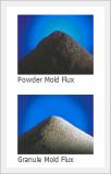 Electric Arc Furnace -Mold Flux