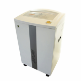 Paper Shredder for commercial use -I25-