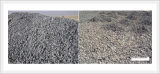Chrome Ore Concentrate