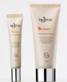 NEOTIS PP (Post procedure) Cream