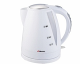 Durable electric kettle(SEP-K1700P)