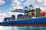 Ocean Freight Between Korea and The Netherlands and Europe