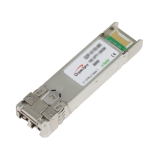 10G CWDM SFP_ Optical Transceiver