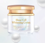 LIME Blanc Cell Whitening Cream