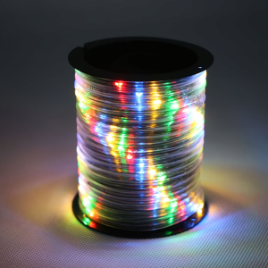 Battery operated 67 micro mini led rope light from huizhou zhongxin product thumnail image product thumnail image zoom battery operated 67 micro mini led rope light kf6701567m aloadofball