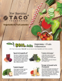 TACO Soil Ade _Kale _ Apple_