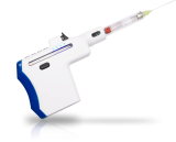 Dental Equipment_ Electronic Injector _for Dental__ ezject
