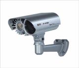 LED Array Camera BS-460BC
