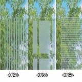 DCF-Series