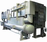 Absorption Chiller