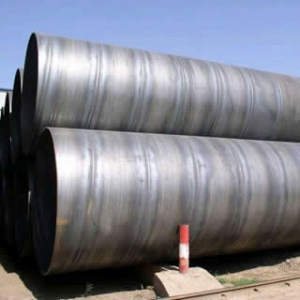 Submerged arc welding pipe, SAW pipes, SAW pipe manufacturer