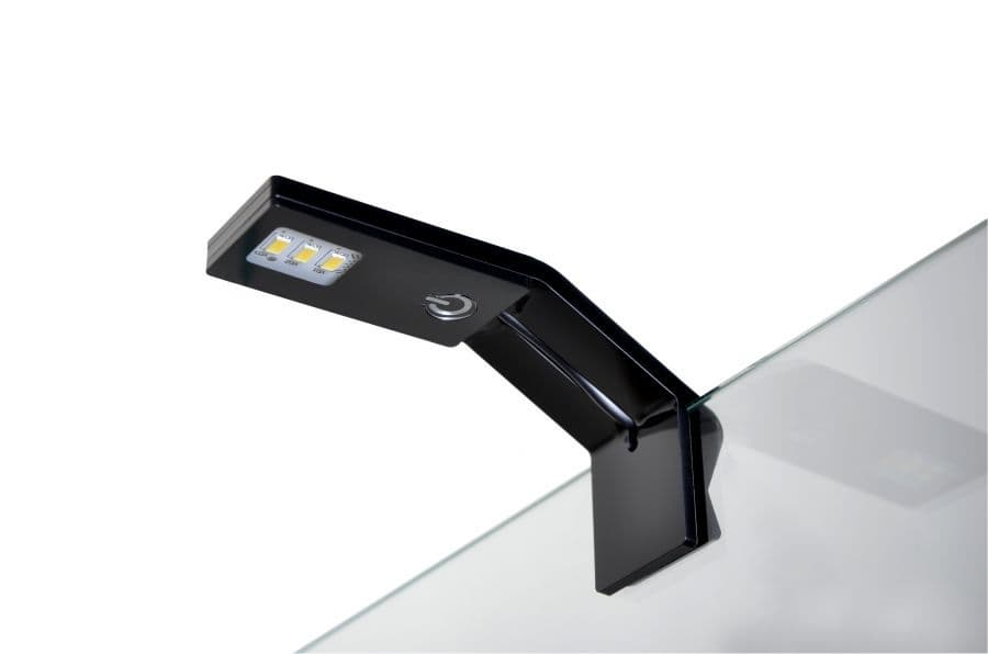 Cheap Led Aquarium Lighting - Democraciaejustica